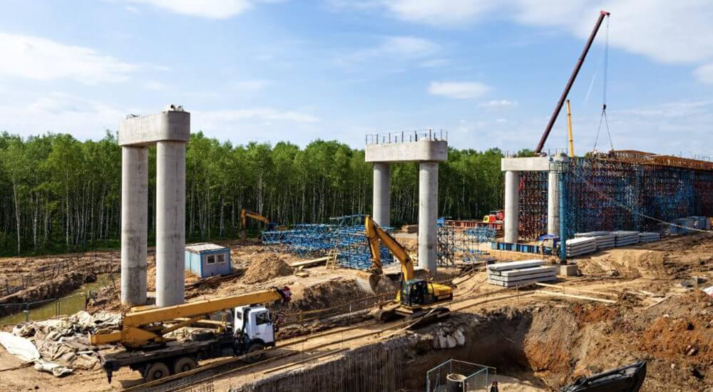 civil engineer job search