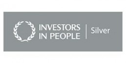 investors in young people silver