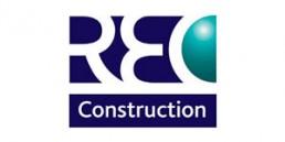rec construction