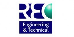 rec engineering and technical