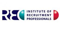 rec institute of recruitment professionals