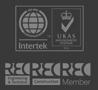 blueprint accreditation